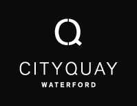 City Quay Waterford