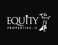 Equity Properties