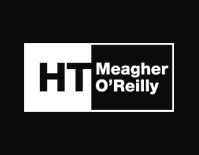 HT Meagher O'Reilly
