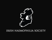 Irish Haemophilia Society
