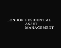 London Residential Asset Management