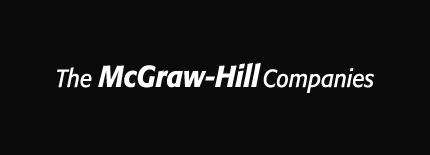 The McGraw Hill Companies