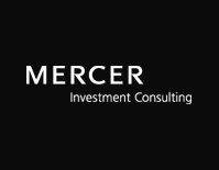 Mercer Investment Consulting