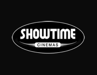 Showtime Cinemas
